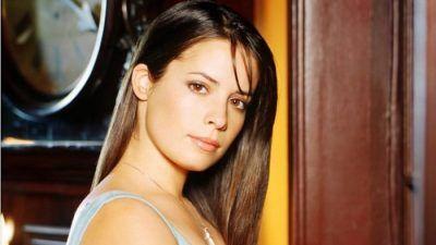 Charmed : impossible d'avoir 10/10 à ce quiz vrai ou faux sur Piper Halliwell