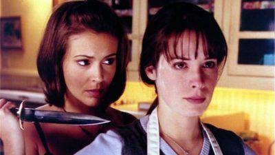 Charmed : 10 secrets de tournage qui vous feront voir la série autrement