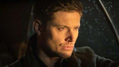 Supernatural : Jensen Ackles dévoile son épisode préféré de toute la série