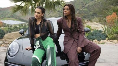 Los Angeles Bad Girls : quand la suite de la saison 1 sera-t-elle diffusée ?