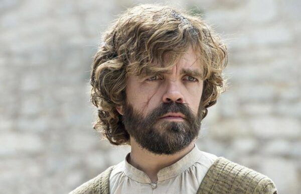 Peter Dinklage Tyrion Game of Thrones