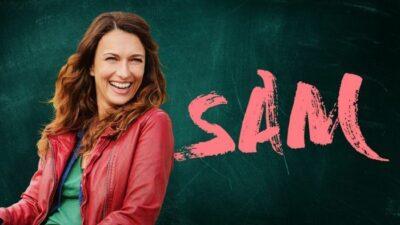 Sam saison 4: date de diffusion, intrigues, toutes les infos sur la série de TF1