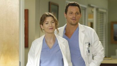 Quiz : réponds à ces 7 questions, on te dira si tu survivrais à un épisode de Grey's Anatomy