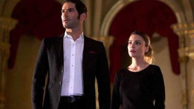 Lucifer saison 6 : Lucifer et Chloé en grand danger avec l'arrivée de cette nouvelle actrice
