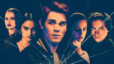 Jughead, Cheryl… On a imaginé les films cultes des personnages de Riverdale