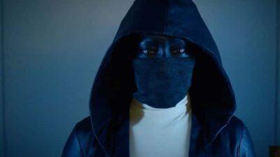 Watchmen : la série aura-t-elle une saison 2 ?