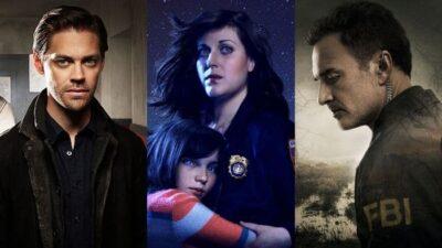 Les séries américaines attendues sur TF1 en 2020