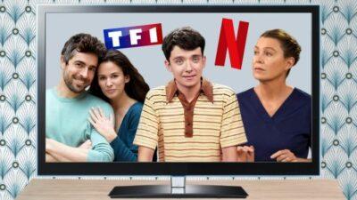 Netflix, replay, audiences : les chiffres les plus fous de la télévision en 2019