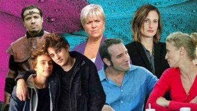 Quiz : en quelle année sont sorties ces séries télé françaises ?