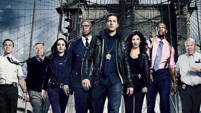 13 bonnes raisons pour lesquelles Brooklyn Nine-Nine doit absolument continuer