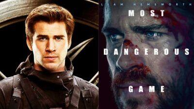 Most Dangerous Game : 3 choses à savoir sur la série avec Liam Hemsworth