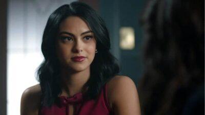 Riverdale saison 4 : Camila Mendes tease un énorme twist pour la famille Lodge