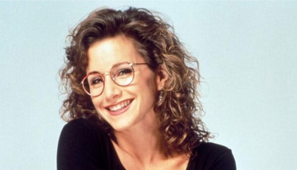 Andrea Beverly Hills 90210