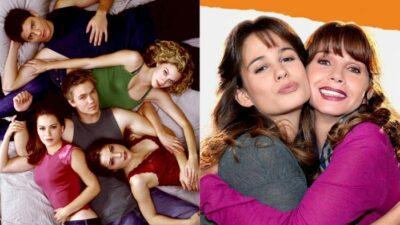 Sondage : tu préfères les séries américaines ou françaises ?