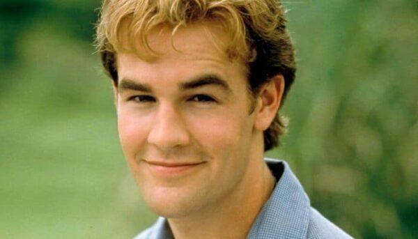 Dawson Leery (Dawson)