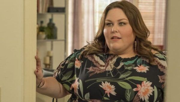 Kate Pearson (This Is Us)
