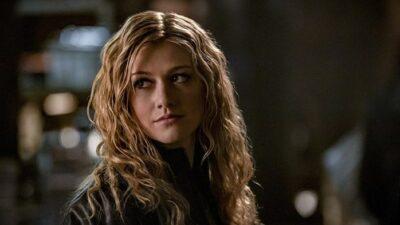 Katherine McNamara serait-elle la nouvelle Green Arrow ? Découvrez la première image