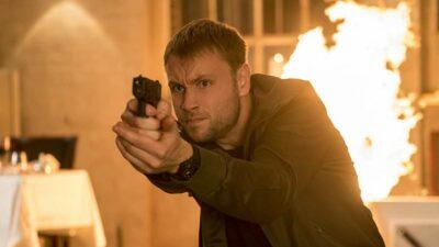 Sense8 : Max Riemelt rejoint le casting de Matrix 4