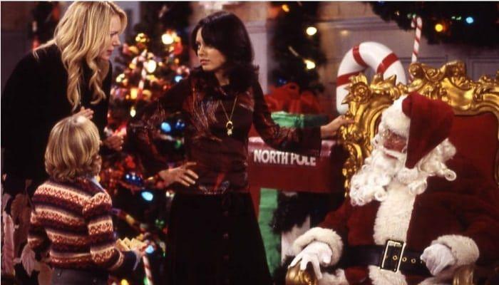 Ne plus fêter Noël