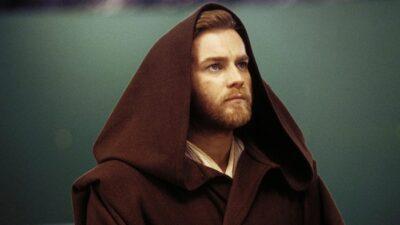 Star Wars : la série Disney+ sur Obi-Wan Kenobi retravaillée et mise en pause indéfiniment
