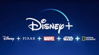 Disney+ : méfiez-vous de la fausse plateforme qui arnaque les internautes
