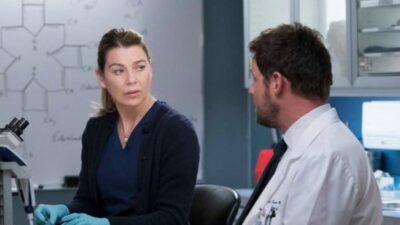 10 choses qui prouvent qu'en vrai tu détestes Grey's Anatomy