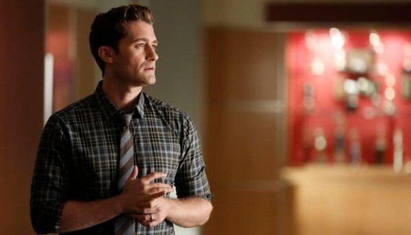 Will Schuester (Glee)