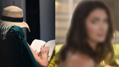 YOU saison 2 : on connaît l'actrice qui joue la voisine de Joe dans l'épisode final