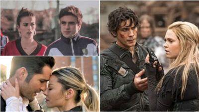 Sondage : quel couple de séries tu veux absolument voir se former en 2020 ?