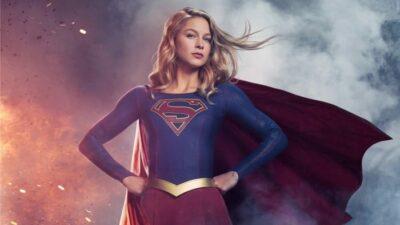 Supergirl : 9 intrigues (ou personnages) laissés en suspens