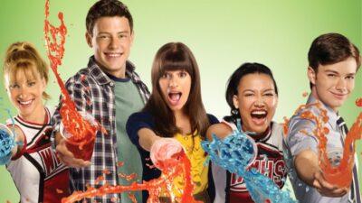 Glee : le quiz le plus dur du monde sur la série, pour les vrais fans