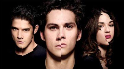 Teen Wolf : impossible d'avoir 10/10 à ce quiz vrai ou faux sur la série