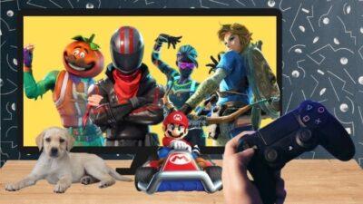Sondage : quel jeu vidéo aimerais-tu voir adapté en série télé ?