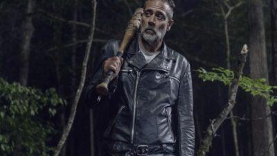 The Walking Dead saison 10 : une scène de sexe traumatise les fans