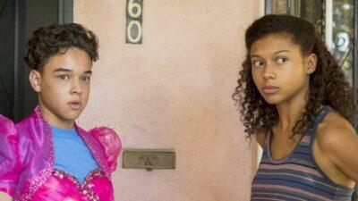 On My Block : découvrez la date de sortie de la saison 3 sur Netflix