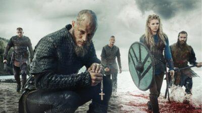 Vikings : le quiz le plus dur du monde sur la série, pour les vrais fans