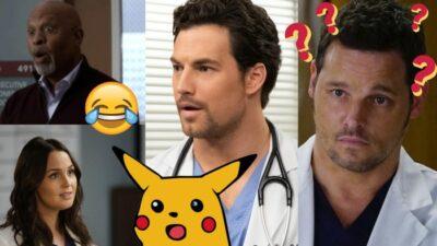 16 questions bêtes qu'on s'est posées devant l'épisode 13 de la saison 16 de Grey's Anatomy
