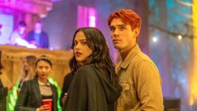 Les 10 pires décisions des persos de Riverdale qui nous énervent encore