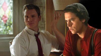 Riverdale saison 4 : Bret va-t-il mourir à la place de Jughead ? #théorie