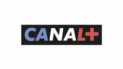 Coronavirus : Canal+ en clair, pour tout le monde, pendant la durée du confinement