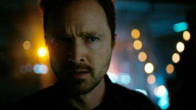 Westworld : Aaron Paul (Breaking Bad) rejoint le casting de la saison 3