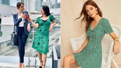 Good Trouble : 10 vêtements pour ressembler à Callie, Mariana et la bande