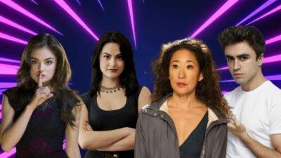 Elite, YOU… 10 séries qui auraient dû s'arrêter après la première saison