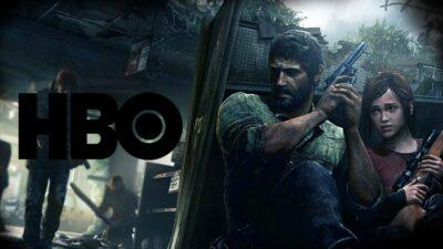 The Last of Us : le jeu vidéo adapté en série par HBO