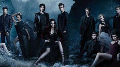 Choisis ton mois de naissance, on te dira ce qu'il t'arrive dans The Vampire Diaries