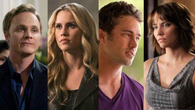 Quiz : si tu arrives à nommer tous ces persos, alors t'es un vrai fan de The Vampire Diaries