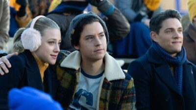Riverdale saison 4 : on connaît enfin la date de retour de la série sur Netflix