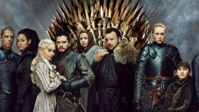 Quiz : es-tu serieously fan de Game of Thrones ?