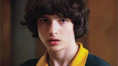Stranger Things : Finn Wolfhard harcelé par des adultes, le récit flippant du jeune acteur