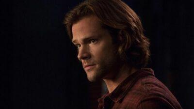 Quiz : choisis ton gif préféré de Sam Winchester et on devinera une vérité sur toi
